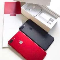 IPhone новый оригинальный, в Москве