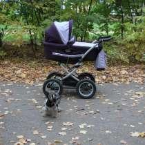 Детская коляска, в Раменское