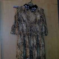 Нарядное платье для Корпоратива, в Калининграде