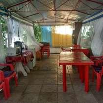 Продаем действующий гостиничный бизнес на Иссык-куле!, в г.Каракол