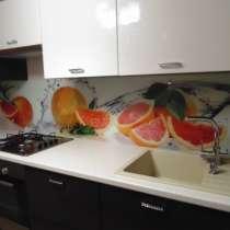 Кухонные фартуки, в Волгограде