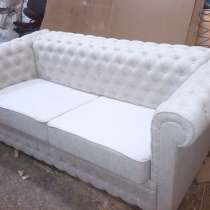 Мягкая и корпусная мебель, под заказ по индивидуальному, в г.Барановичи