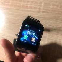 Smart Watch, в Москве