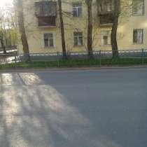 Квартира трехкомнатная, в Екатеринбурге