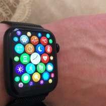 Apple Watch 6 series, в Махачкале