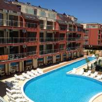 Куплю квартиру в Болгарии, в г.Бургас