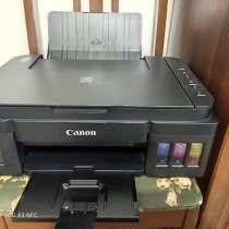 Принтер Canon, в Орле