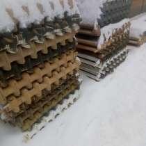 Покупаем дорого радиаторы чугунные б/у (батареи), в Северске