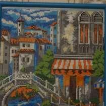 Картины ручной работы, в Керчи