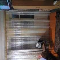 Продаю либо обмен две комнаты в 3-х ком. кв, в Твери