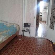 Сдам 1-комнатную Копылова, в Красноярске