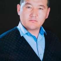 Дед мороз, 48 лет, хочет пообщаться, в г.Кызылорда