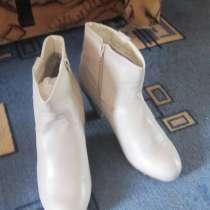 Женская обувь, в Тольятти