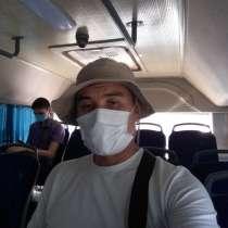 Азамат, 31 год, хочет познакомиться, в г.Бишкек