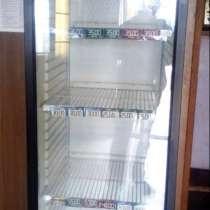 Продам рабочий холодильник, в г.Амвросиевка