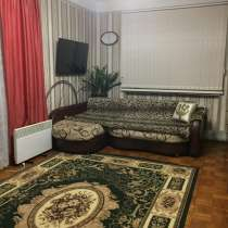 Продам или обменяю 4 комнатную квартиру в Тосно, в Тосно
