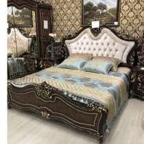 Спальня Джоконда, в Каспийске