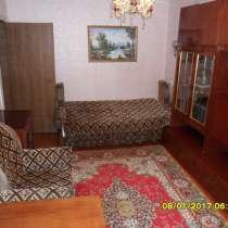 Сдаю посуточно 2-х комнатную квартиру, без хозяев, в Татищево