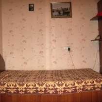 Сдается квартира сутки часы, в г.Минск