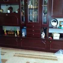 Продаю а\м газ 24\10 1987 г в хорошем состоянии, в Самаре