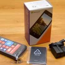 Продам Microsoft Lumia 430 DS, в Нижнем Новгороде