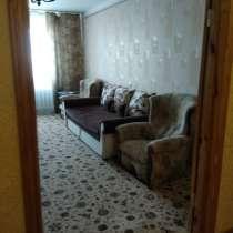 Продам квартиру в районе 7 гор. больницы в г. Симферополе, в Симферополе