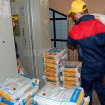 Благоустройство, разнорабочие, помощь специалистам, демонтаж, в Москве