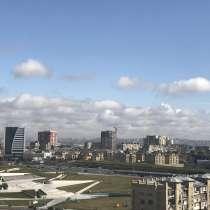 В самом престижном месте г Баку. Около Центра ГЕЙДАРА АЛИЕВА, в г.Баку