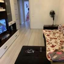 Сдам квартиру, в Смоленске