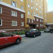 Продам квартиру в новостройке, в Калининграде