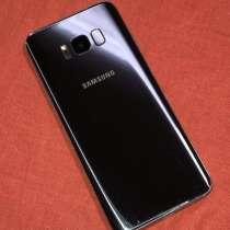 Samsung s8 4/64, в Тюмени