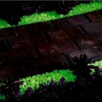 Светящаяся в темноте краска на основе люминофора ТАТ 33, в г.Николаев