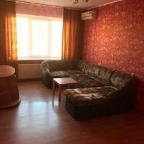 1 ком квартира, в Краснодаре