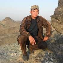 Камалатдин, 33 года, хочет познакомиться, в г.Бухара