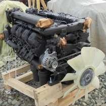 Двигатель КАМАЗ 740.50 евро-2 с Гос резерва, в Томске