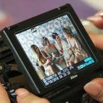 Видеограф видео на свадьбу Нижний Новгород, европейская съем, в Нижнем Новгороде