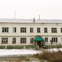 2-к квартира 42м2 п. Кубринск, в Переславле-Залесском