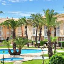 Продажа апартаментов у моря в Испании, Хавея, в г.Javea