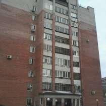 Квартиру, в г.Семей