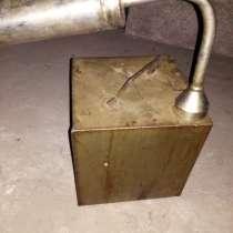 Дистиллятор бойлерного типа, самогонный аппарат, в Калуге