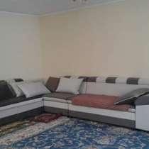 Продаю дом, 2 этажа, участок 6 соток, ж/м Ак-Орго, 95 000 $, в г.Бишкек