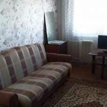 Сдам 2-х комнатную квартиру, в г.Солигорск