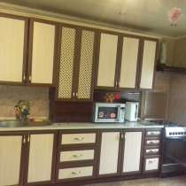 Продам дом в центре Луганска. 21000$, в г.Луганск