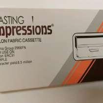 Картридж для Epson ERC 31 (2966FN). новый, в Перми