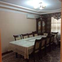 Продается 4-х комнатная квартира в яшнабадском районе, тузел, в г.Ташкент