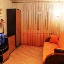 Сдам 2-х к. квартиру в центре Мариуполя без посредников, в г.Мариуполь
