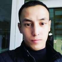 Ulukbek, 32 года, хочет познакомиться – Ищу девушку для серёзного отнаению, в г.Бишкек