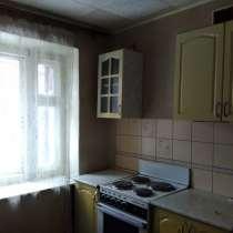 Сдам 2х комнатную квартиру без посредников, в Челябинске