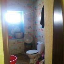 Продам отдельный дом, в г.Запорожье