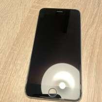 Iphone 6s plus 64 GB, в Москве